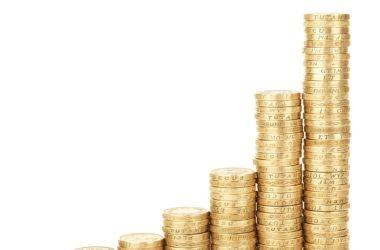 zvyšování mzdy 2017
