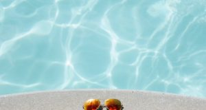 Bazén do země - ano nebo ne?