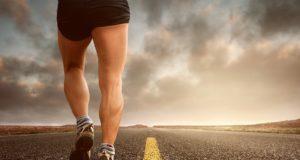 půlmaraton