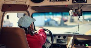 Bezohlednost řidičů