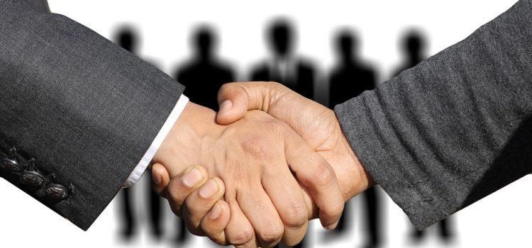 Spolupráce se společností Steeltec