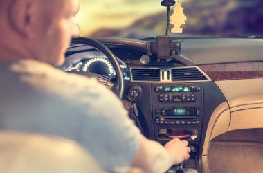 Co by měl každý řidič dělat