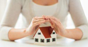 Pojištění bydlení