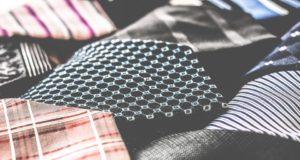 Čím doplnit či ozvláštnit pánskou košili?