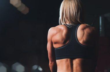 Ušetřete čas i při cvičení a i tak zhubněte