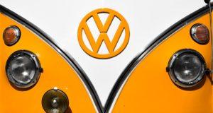 Co jste možná nevěděli o automobilce Volkswagen