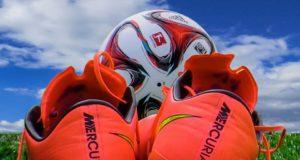 Kolekce kopaček Nike, které přináší drahé modely. Máte už některý z nich?