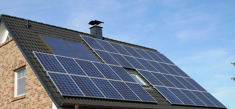 Co jsou to zelené střechy? Otázky a odpovědi týkající se dotačního programu Nová zelená úsporám