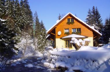 Nízké Tatry vítají v zimě více lidí. Proč tomu tak je?