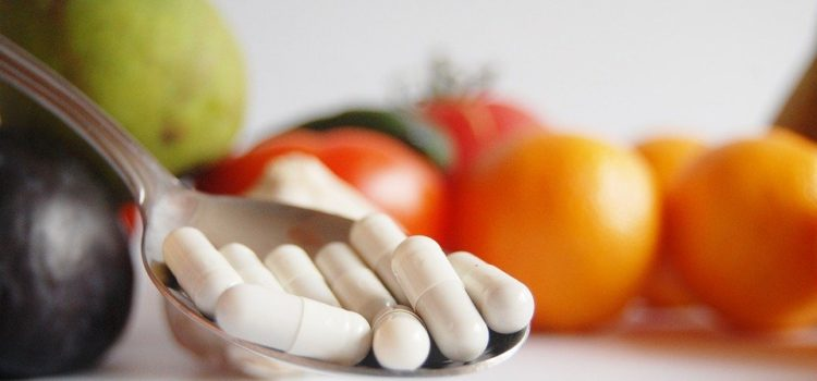 V Česku se léky konzumují nad rámec. Lidé škodí zdraví a stávají se závislými