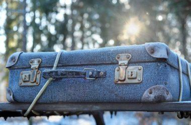 Co si nezapomenout sbalit do zavazadel na blížící se roadtrip